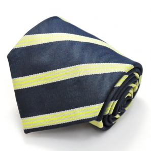 Royal Army Catering Corps Regimental Tie