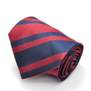 Royal Engineers Regimental Tie