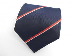 Royal Navy Tie