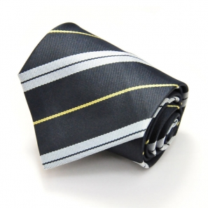 Royal Army Service Corps Regimental Tie