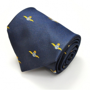 Fleet Air Arm Tie