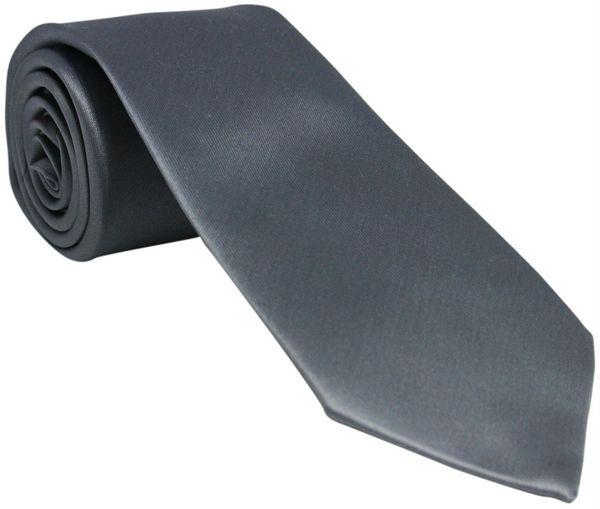 [Image: solid-grey-silk-tie-991_600.jpg]