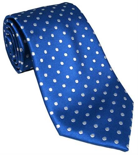 Shop the Greatest Selection of Polka Dot Ties for Men, Necktie Sets and Accessories. Find Neckties in Exciting Colors and Designs. From Classic Ties over Seven Fold Ties to Extra Long Ties and always with Free Shipping.