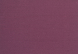 Plum Silk Pocket Square