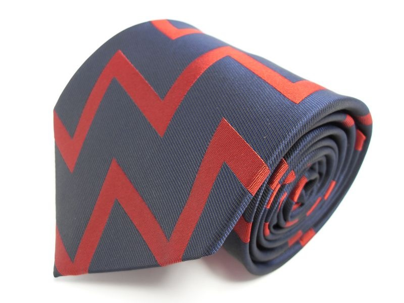 Royal Artillery Regimental Silk Tie