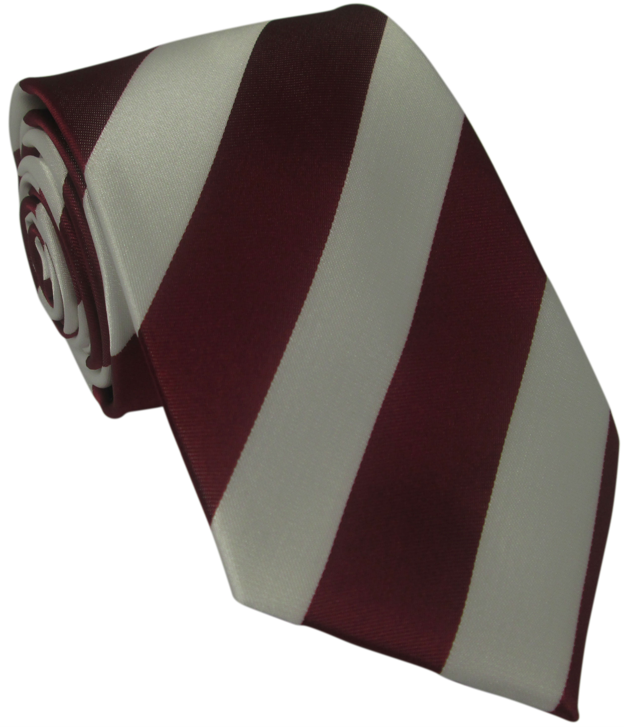 39fb89160e28 Striped Ties with Free and Fast UK Delivery