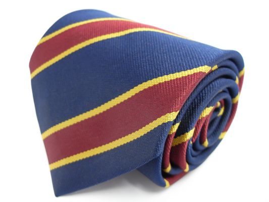 Royal Army Veterinary Corps Regimental Tie