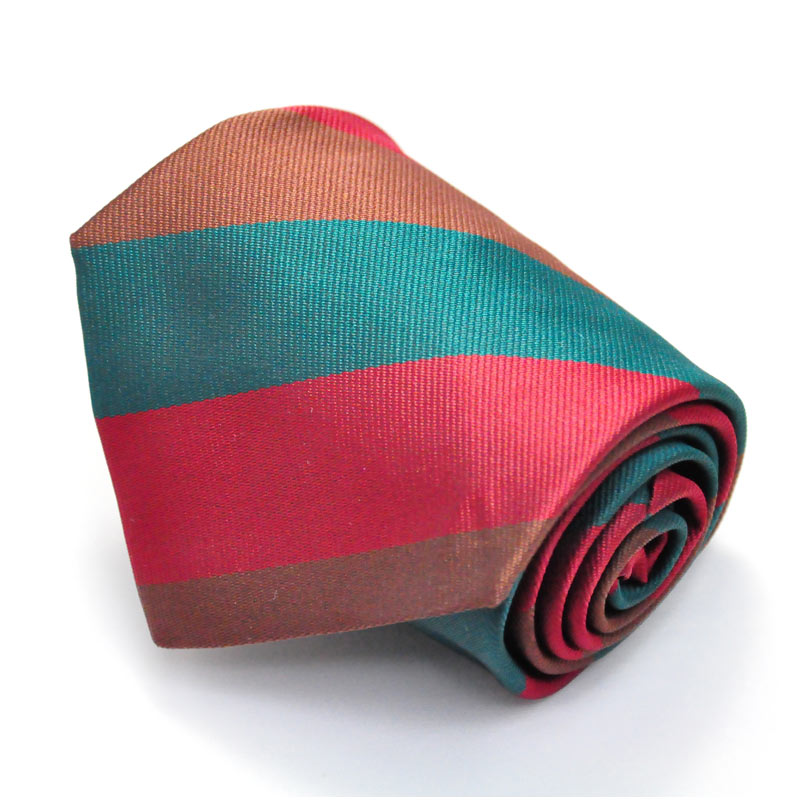 Royal Tank Regimental Tie