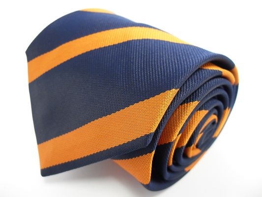 Royal Warwickshire Regimental Tie