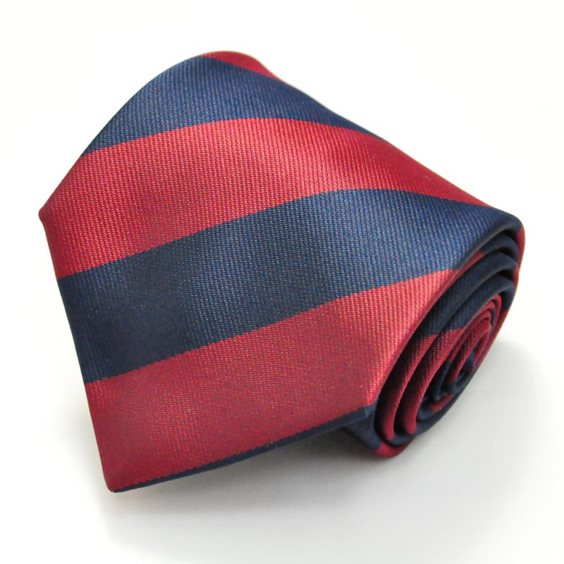 Brigade Of Guards Regimental Tie