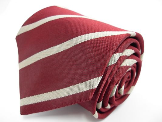 Duke of Wellington (West Riding) Regimental Tie