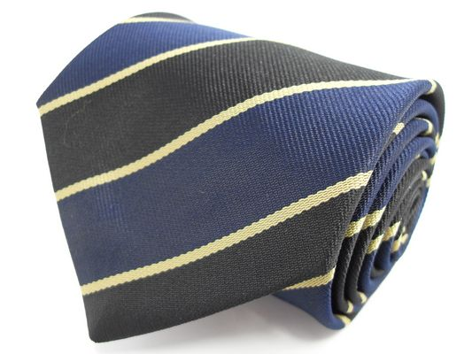 Essex Regiment Tie